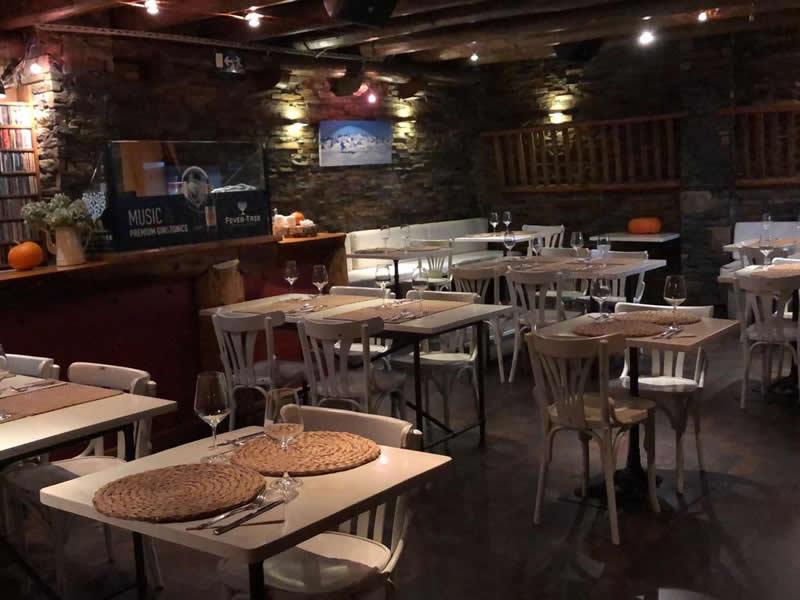 thalay-lounge-arties